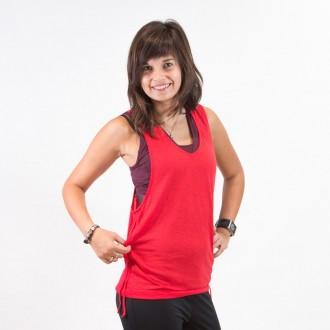 Fitness oblečení Reebok