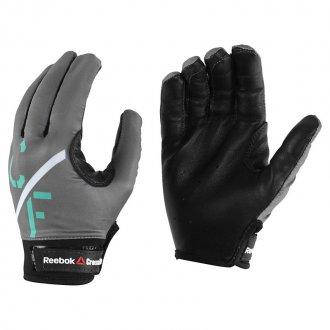 Dámské rukavice Reebok Crossfit W GLOVES Z94352