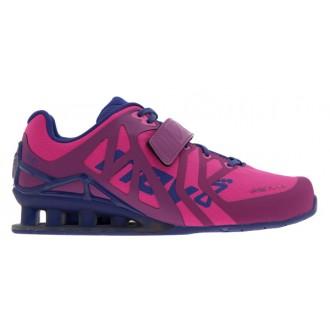 Dámské boty INOV-8 FASTLIFT 335 5054167-076- DOPRAVA ZDARMA