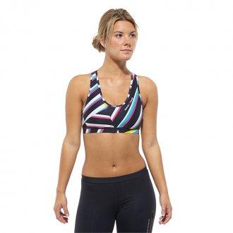 Dámská podprsenka CrossFit PERF BRA Z77955