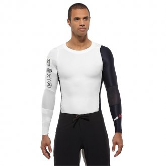 Pánské triko kompresní Reebok CrossFit Control Z82650