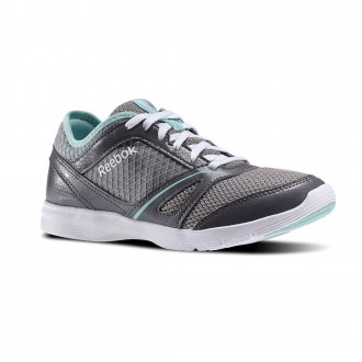 Dámské boty Reebok DANCE N SHAKE LOW M47815