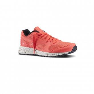 Dámské boty Reebok UL 6000 M48373