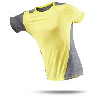 Pánské tričko Reebok CrossFit Games