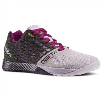 Dámské boty Reebok CROSSFIT NANO 5.0 M49798- DOPRAVA ZDARMA