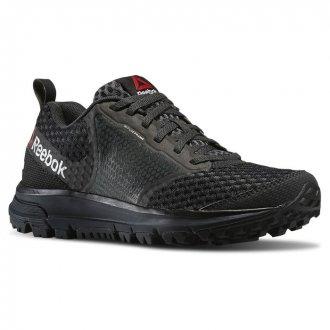 Dámské boty Reebok WILD TERRAIN V66094