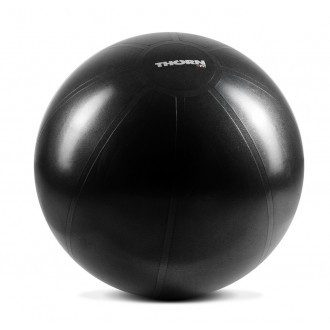 Gymnastický míč ThornFit