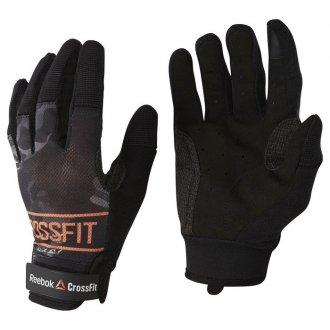 Dámské rukavice CrossFit TRAIN AJ6627