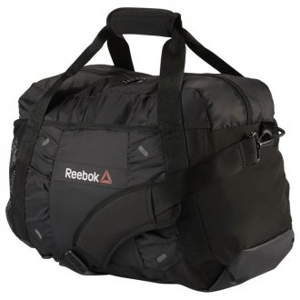 Dámská taška Reebok OS W 30L GRIP AJ6695