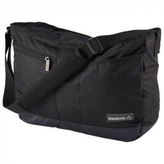 Dámská taška Reebok SE W SHOULDER BAG AJ6174