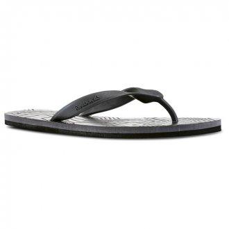 Pánské pantofle Reebok CASH FLIP V70755