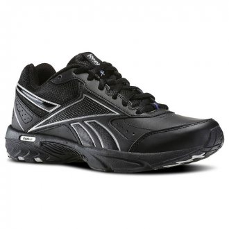 Dámské boty Reebok DAILY CUSHION 3.0 RS V68778