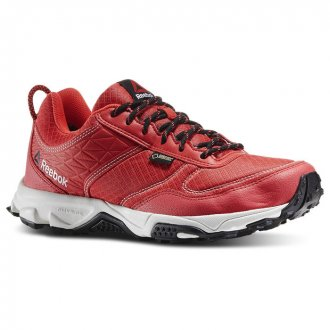 Dámské boty Reebok FRANCONIA RIDGE II GTX M49634