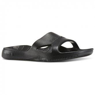 Dámské pantofle Reebok KOBO H2OUT V70358