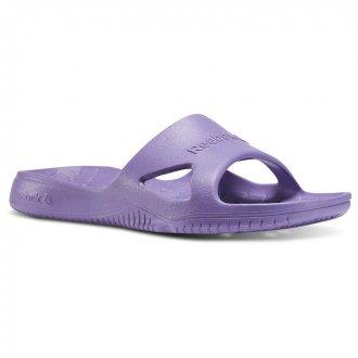 Dámské pantofle Reebok KOBO H2OUT V70362