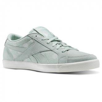 Dámské boty Reebok REEFUNK II LO CORE V69331
