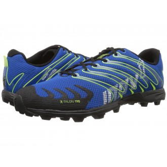 Běžecké outdoorové boty X-TALON 190 (P)- DOPRAVA ZDARMA
