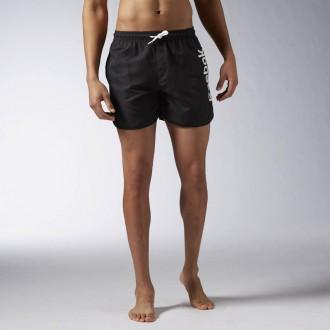 Pánské šortky Reebok Beachwear Retro Short CIS AY2646