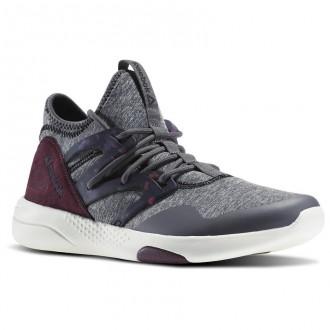 Dámské boty Reebok HAYASU AR2682- DOPRAVA ZDARMA