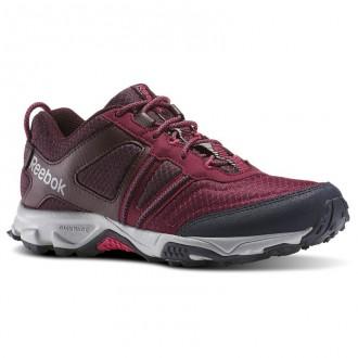 Dámské boty Reebok TRAIL VOYAGER RS 2.0 AR0082