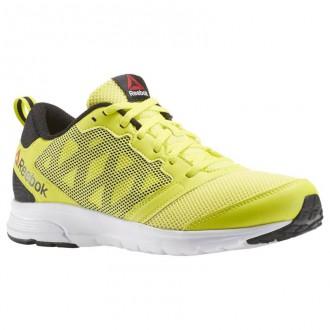 Pánské boty REEBOK RUSH 2.0 AR2655