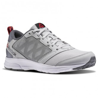 Pánské boty REEBOK RUSH 2.0 AR2656