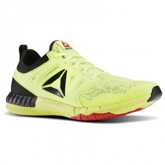 Pánské boty REEBOK ZPRINT 3D AR0397