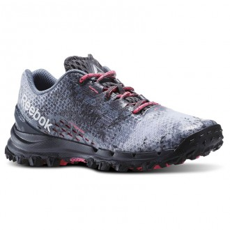 Dámské boty REEBOK ALL TERRAIN THRILL AR0416- DOPRAVA ZDARMA