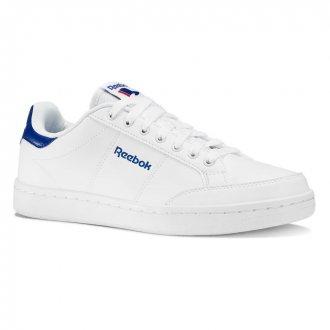 Pánské boty REEBOK ROYAL SMASH AR1485