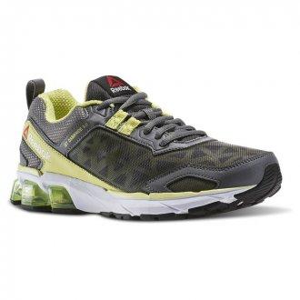 Dámské boty Reebok JET DASHRIDE 3.0 AR2227