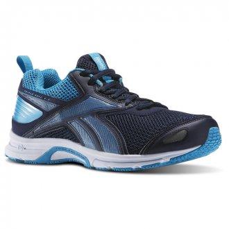 Pánské boty Reebok TRIPLEHALL 5.0 AR2241