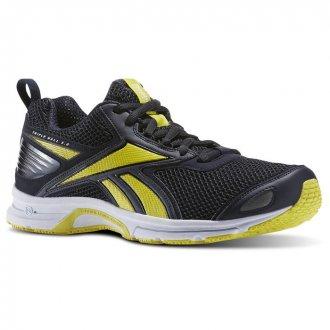 Pánské boty Reebok TRIPLEHALL 5.0 AR2231