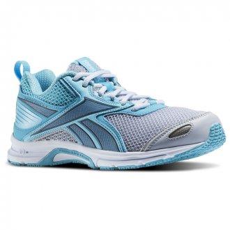 Dámské boty Reebok TRIPLEHALL 5.0 AR2236