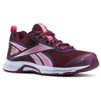 Dámské boty Reebok TRIPLEHALL 5.0 AR2235