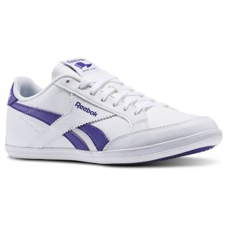 Dámské boty REEBOK ROYAL TRANSPORT S AR2552
