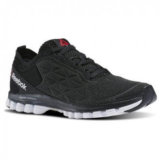 Dámské boty Reebok SUBLITE SUPER DUO 3.0 AR2683