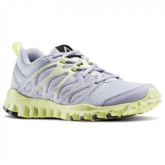 Dámské boty Reebok REALFLEX TRAIN 4.0 AR3054