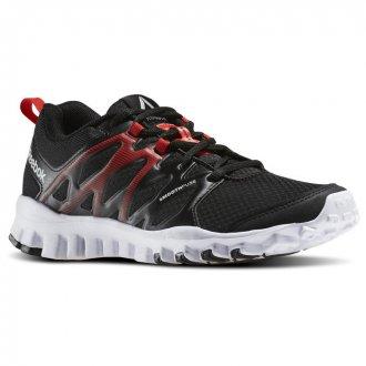 Dámské boty Reebok REALFLEX TRAIN 4.0 AR3056
