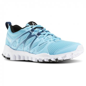 Dámské boty Reebok REALFLEX TRAIN 4.0 AR3046