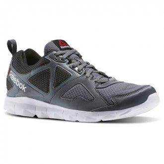 Pánské boty REEBOK DASHHEX TR AR3161