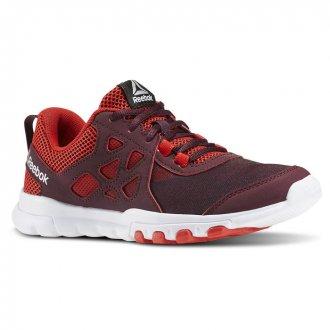Dámské boty Reebok SUBLITE TRAIN 4.0 AR3391