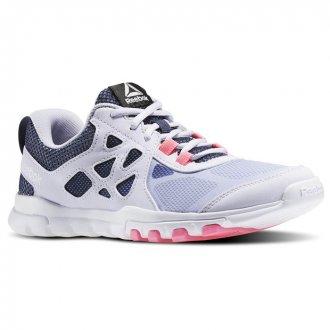 Dámské boty Reebok SUBLITE TRAIN 4.0 AR3394