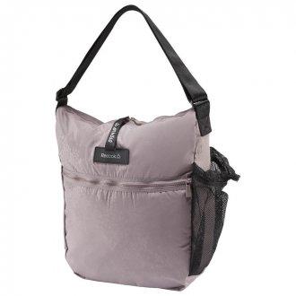 Dámská taška Reebok Studio Womens Tote AY0142