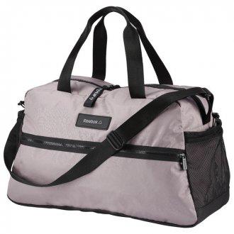 Dámská taška Reebok Studio Duffle AY0147