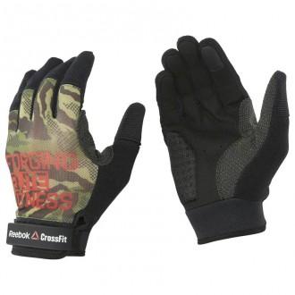 Rukavice CrossFit MensTraining Glove AY4319