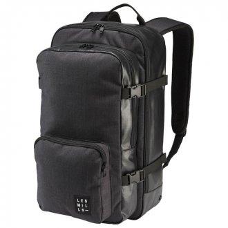 Batoh Reebok Les Mills Unisex Backpack AZ0093