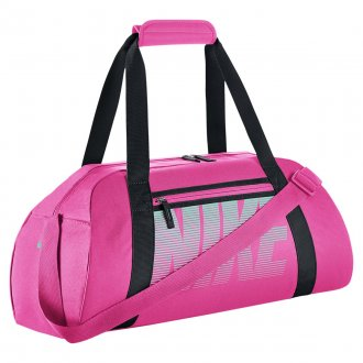 Dámské fitness taška GYM CLUB