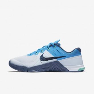 Dámské Nike Metcon 2- DOPRAVA ZDARMA