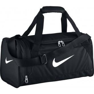 Nike BRASILIA 6 X-SMALL DUFFEL