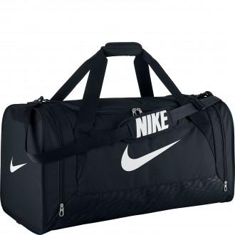 Taška Nike Brasilia 6 Large duffel